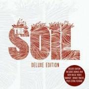 The Soil - Iinkomo (feat. Zakwe) [Beatbox Remix] [Bonus track]